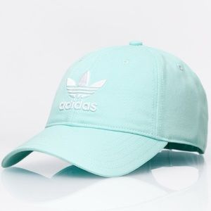 Adidas Mint Hat